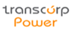 transcorp power
